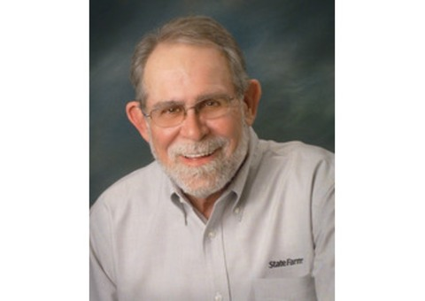 Greg Seymour Ins Agcy Inc - State Farm Insurance Agent in Ottawa, KS